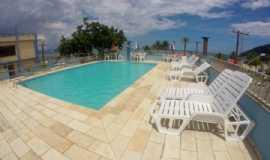 27 Praia Hotel Pousada
