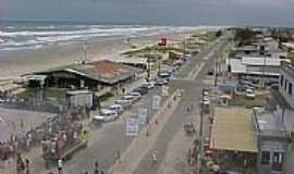 Residencial Beira Mar Sul