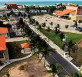 Luis Correia/PI - Hotel - HOTEL SESC PRAIA