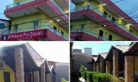 Pousada Guarás