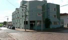 SACRAMENTO PALACE HOTEL