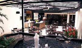 Hotel Four Plus Trianon Paulista