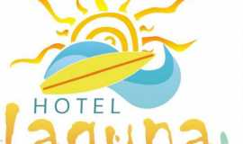 HOTEL POUSADA  LAGUNA SURF