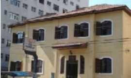 HOTEL POUSADA CARAVELAS
