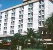 Porto Velho/RO - Hotel - Hotel Vila Rica Porto Velho