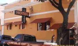 HOTEL  POUSADA 1000