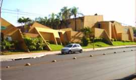 HOTEL BEKASSIN
