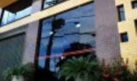 HOTEL GUAPINDAIA CENTRO