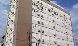 VILLA MOURA HOTEL RIO GRANDE