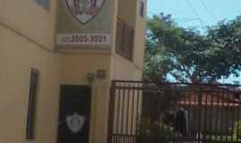 HOTEL POUSADA  DA GRUTA