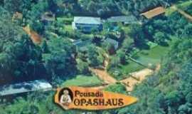 Pousada e Restaurante Opashaus