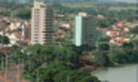 SAMPAIO HOTEL