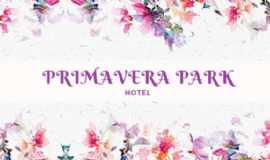 PRIMAVERA PARK HOTEL POUSADA