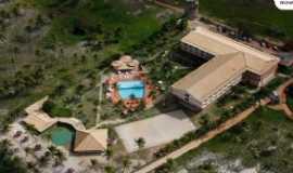 Costa dos Coqueiros Hotel Resort