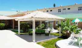 GRANDVILLE BARRA HOTEL