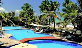 RITZ LAGOA DA ANTA URBAN RESORT HOTEL