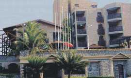 HOTEL POUSADA COLONIAL MACEIÓ