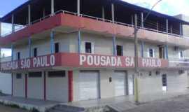 Pousada São Paulo