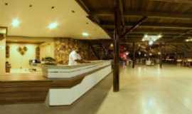 HOTEL TIWA AMAZONAS ECO RESORT