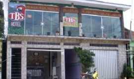 HOTEL TBS