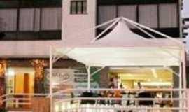 ALAGOINHAS PLAZA HOTEL