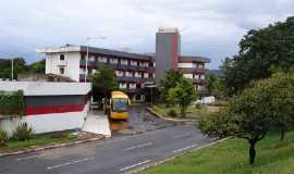 HOTEL POUSADA SOLAR DAS MANGUEIRAS