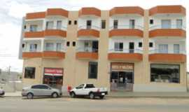 Hotel  Pousada  e Churrascaria 3º Milênio