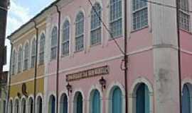HOTEL POUSADA E RESTAURANTE OLIVEIRA