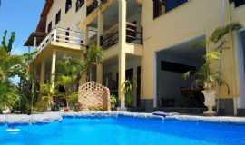 Aparthotel Pousada BahiaTropical