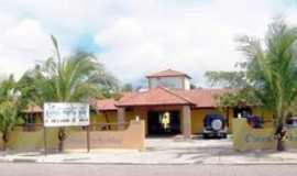 CANES PORTO MAR HOTEL