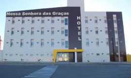 Hotel Nossa Senhora das Graças