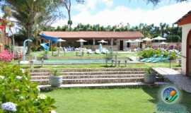 Marina Camping Hotel Pousada