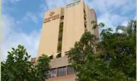 CACHOEIRO PLAZA HOTEL
