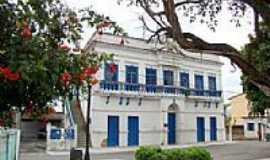 HOTEL POUSADA CASTELINHO