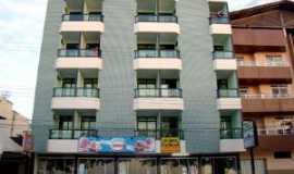 PIÚMA PRAIA HOTEL POUSADA