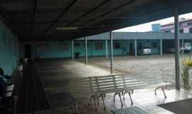 Hotel Pousada Celmar