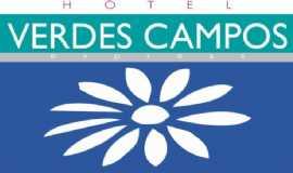 HOTEL VERDES CAMPOS