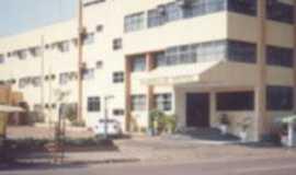 GUARUJÁ HOTEL POUSADA