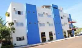 ALMEIDAS HOTEL