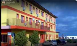 Hotel Sou do Sul