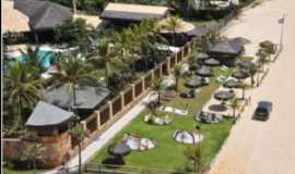 ITACA HOTEL