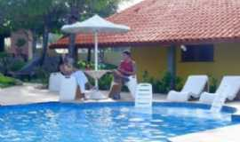 HOTEL ARUTAM