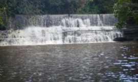 Pousada Balneário Cachoeira
