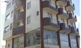 Hotel Pousada  Serra Negra