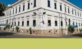 PALACE HOTEL CAXAMBU