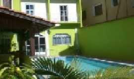 HOTEL DE MINAS CAXAMBU