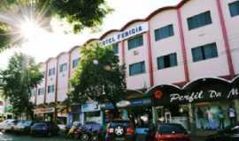 Fenícia Hotel