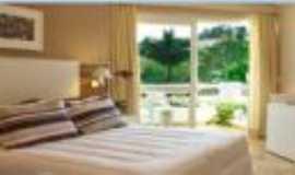 VALE SUÍÇO HOTEL RESORT