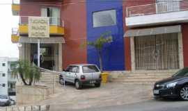 TROPICAL PALACE HOTEL POUSADA