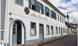 HOTEL SOLAR DE MARIA